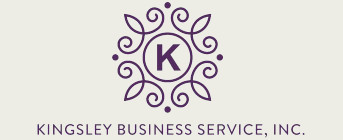 Kingsley Business Services Inc.